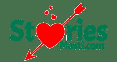 StoriesMasti